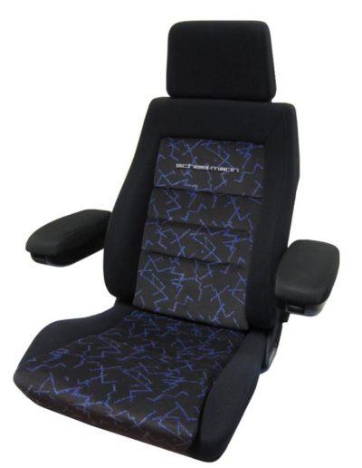 Scheel-Mann, Scheel-Mann seats, armrest Scheel-Mann, Scheel-Mann armrest, armstöd Scheel-Mann, Scheel-Mann armstöd, Scheel-Mann seats armrest, armrest Scheel-Mann seats, armrest for Scheel-Mann seats, armstöd till Scheel-Mann, armlehne Scheel-Mann sitze, accoudoir Scheel-Mann, apoyabrazos Scheel-Mann, bracciolo Scheel-Mann