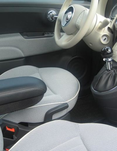 Fiat 500, armrest Fiat 500, Fiat 500 armrest, armstöd Fiat, Fiat armstöd, Fiat 500 armrest, armrest Fiat 500, armrest for Fiat 500, armstöd till Fiat 500, armlehne Fiat 500, accoudoir Fiat 500, apoyabrazos Fiat 500, bracciolo Fiat 500