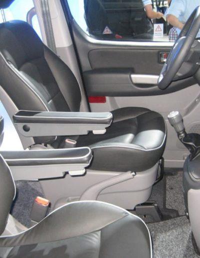 Hyundai, armrest Hyundai, Hyundai armrest, armstöd Hyundai, Hyundai armstöd, Hyundai H1 armrest, armrest Hyundai H1, armrest for Hyundai H1, armstöd till Hyundai H1, armlehne Hyundai H1, accoudoir Hyundai H1, apoyabrazos Hyundai H1, bracciolo Hyundai H1